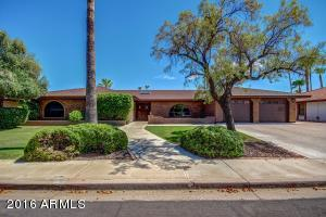 2239 E JUNE Street, Mesa, AZ 85213