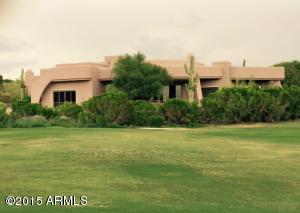 3837 N ROWEN Circle, Mesa, AZ 85207
