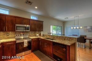 16721 N 50TH Way, Scottsdale, AZ 85254