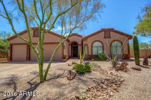 32810 N 54th Street, Cave Creek, AZ 85331