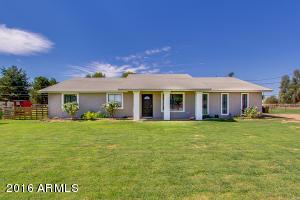18633 E VIA DEL PALO Road, Queen Creek, AZ 85142