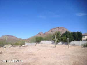 14401 N 17TH Street Lot   -, Phoenix, AZ 85022