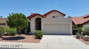 11359 E JENAN Drive, Scottsdale, AZ 85259