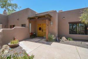 5601 E VERNON Avenue, Scottsdale, AZ 85257