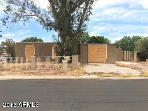9018 E VINE Avenue, Mesa, AZ 85208