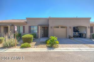 4241 N PEBBLE CREEK Parkway, 3, Goodyear, AZ 85395