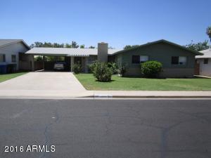 1055 W DRAGOON Avenue, Mesa, AZ 85210