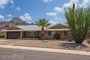 6711 N 19TH Street, Phoenix, AZ 85016