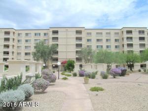 7850 E CAMELBACK Road, 306, Scottsdale, AZ 85251