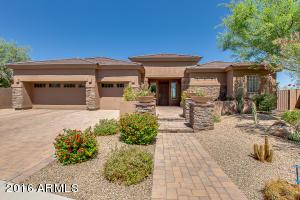 5706 E ASHLER HILLS Drive, Cave Creek, AZ 85331