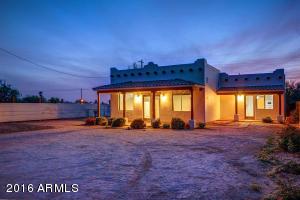 482 N GOLD Drive, Apache Junction, AZ 85120