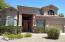 13035 N DANIEL Drive, Fountain Hills, AZ 85268