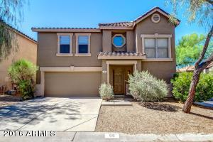 7500 E DEER VALLEY Road, 66, Scottsdale, AZ 85255