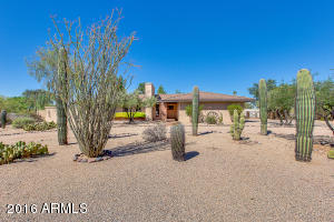 28604 N 63RD Place, Cave Creek, AZ 85331