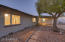 8225 E CLINTON Street, Scottsdale, AZ 85260
