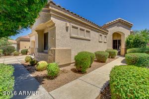 5242 E ESTEVAN Road, Phoenix, AZ 85054