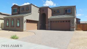 19609 E RAVEN Drive, Queen Creek, AZ 85142