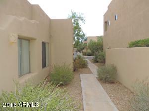 9065 E GARY Road, 110, Scottsdale, AZ 85260