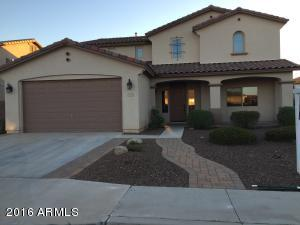 41664 N ELIANA Drive, San Tan Valley, AZ 85140