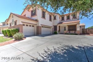 16565 W Garfield Street, Goodyear, AZ 85338