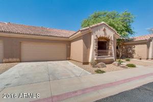 2565 S SIGNAL BUTTE Road, 14, Mesa, AZ 85209