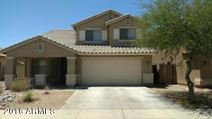 42399 W CHAMBERS Drive, Maricopa, AZ 85138