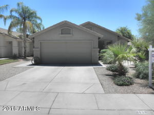 8839 E COLBY Circle, Mesa, AZ 85207