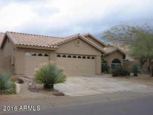 9398 E PALM TREE Drive, Scottsdale, AZ 85255