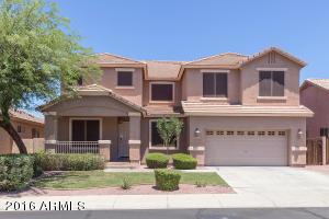 5910 W CHARLOTTE Drive, Glendale, AZ 85310