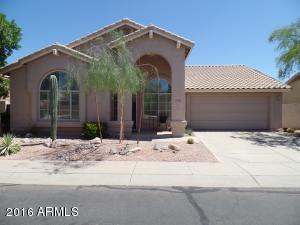 9051 E MAPLE Drive, Scottsdale, AZ 85255