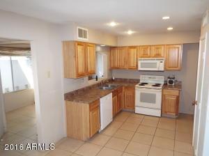 10885 W SANTA FE Drive, Sun City, AZ 85351