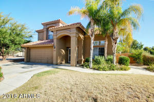 16613 S 12TH Place, Ahwatukee, AZ 85048