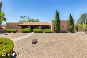 8313 E CAROL Way, Scottsdale, AZ 85260