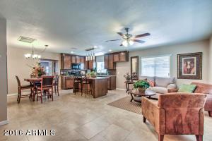 723 W 2ND Place, Mesa, AZ 85201