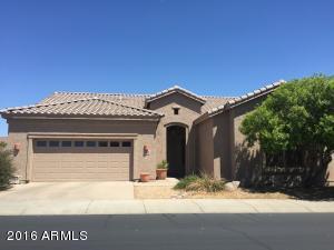 18249 N 49TH Place, Scottsdale, AZ 85254