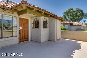 10019 E MOUNTAIN VIEW Road, 2107, Scottsdale, AZ 85258