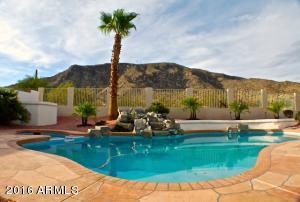 Property for sale at 916 E Desert Flower Lane, Phoenix,  AZ 85048