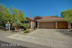10279 E ROSEMARY Lane, Scottsdale, AZ 85255