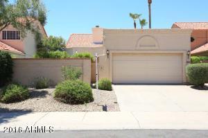 11948 N 112TH Street, Scottsdale, AZ 85259