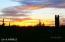 Enjoy sunrises & sunsets.