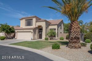 15648 N 21st Avenue, Phoenix, AZ 85023