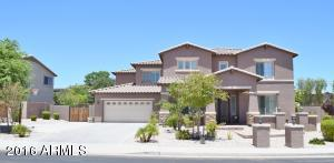 18238 W LISBON Lane, Surprise, AZ 85388