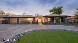 3834 E EQUESTRIAN Trail, Phoenix, AZ 85044