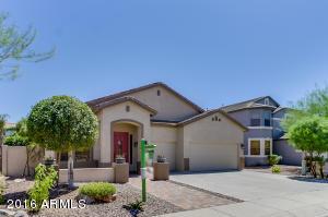 6809 W LARIAT Lane, Peoria, AZ 85383