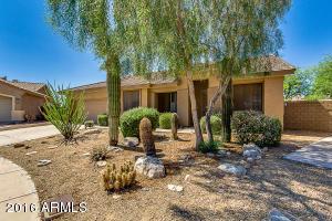 16596 N 105TH Way, Scottsdale, AZ 85255