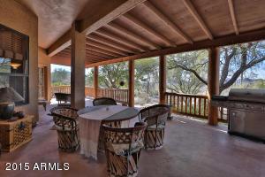40124 N 72nd Street, Cave Creek, AZ 85331
