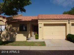 1021 S GREENFIELD Road, 1098, Mesa, AZ 85206