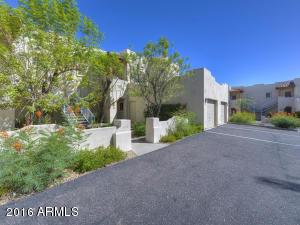 16314 E ARROW Drive, 102, Fountain Hills, AZ 85268