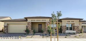 10065 E TOPAZ Avenue, Mesa, AZ 85212