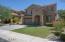 29322 N 67TH Drive, Peoria, AZ 85383